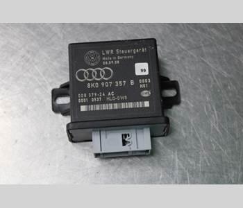 VI-L615507