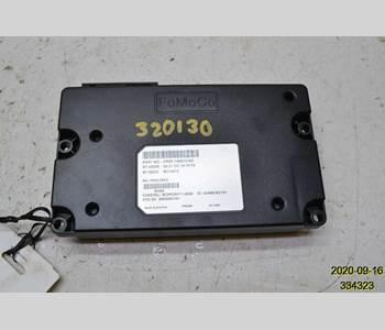 US-L334323
