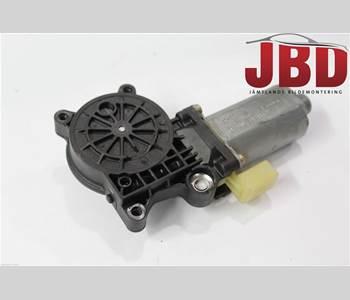 JA-L526780