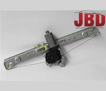 JA-L526781