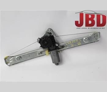 JA-L526782