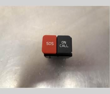 AL-L1070868