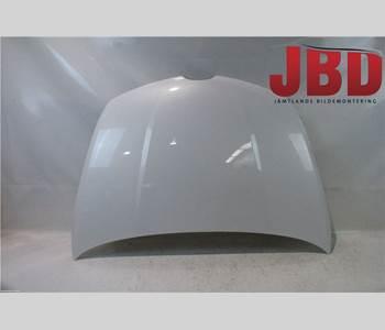 JA-L526828