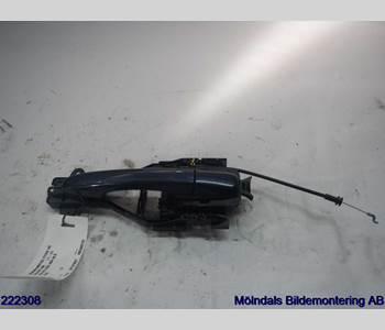 MD-L222308