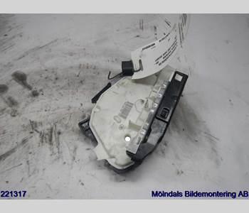 MD-L221317