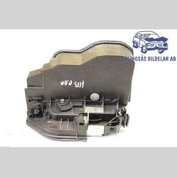 MINI COUNTRYMAN R60 11-16 Mini Countryman R60 11-16 2013 51227202148