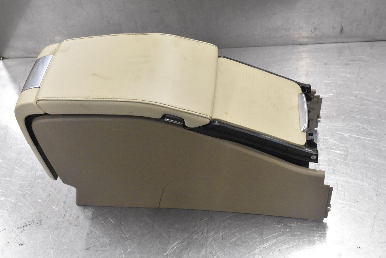 Instrumentkonsoll golv image