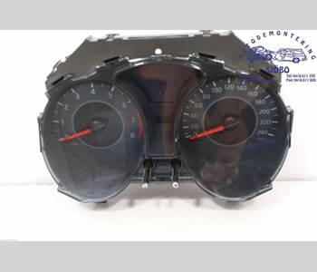 TT-L540113