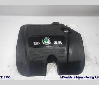 MD-L218750
