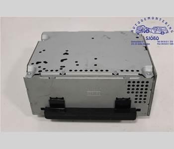 TT-L540038