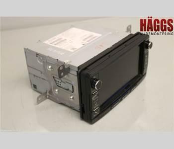 HI-L617063