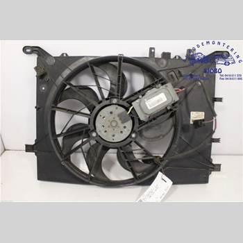 TT-L540012