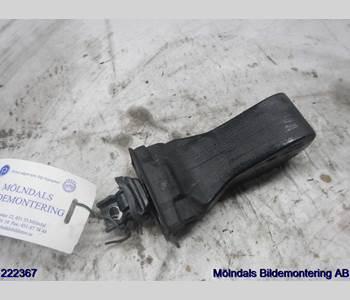 MD-L222367
