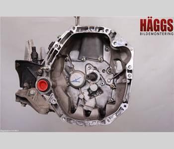 HI-L440351