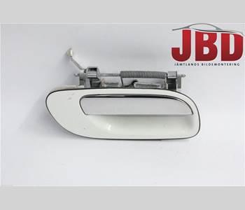 JA-L527088