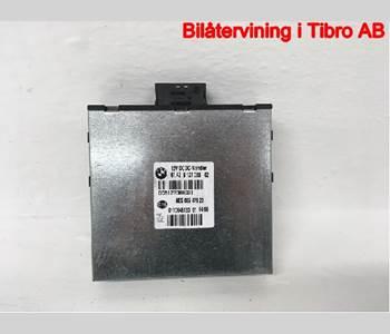 TI-L238564