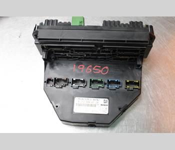 VI-L616811