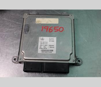 VI-L616822