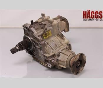 HI-L402991