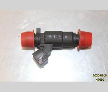 BS-L42690