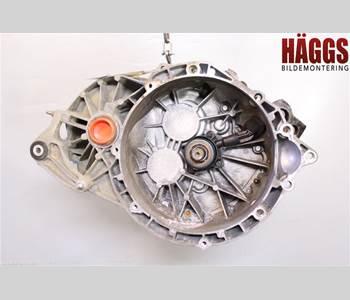 HI-L314325