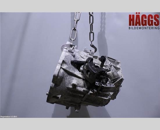 HI-L484528