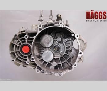 HI-L420121