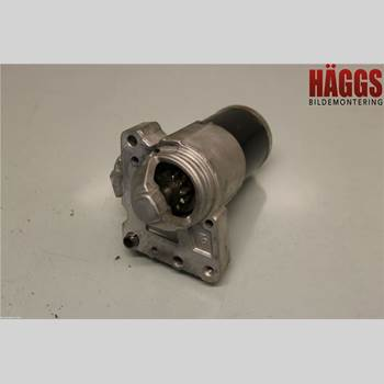 PEUGEOT 5008 10-16 Peugeot 5008 10-16 2015 5802Z8
