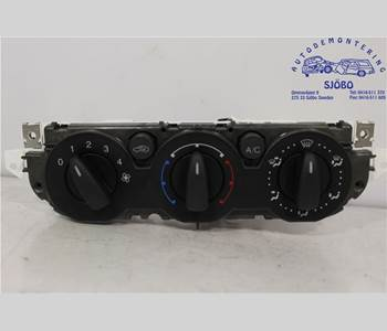 TT-L540425