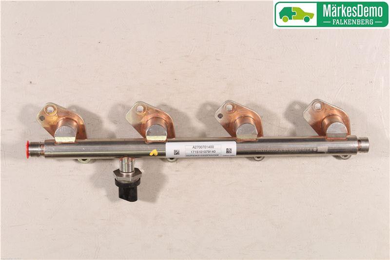 Inj.fuelrail image