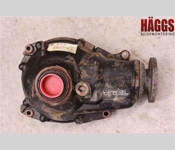 HI-L443657