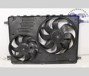 TT-L540549