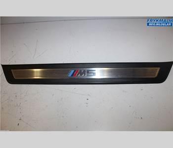 FM-L526780