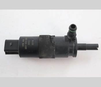 F-L942915
