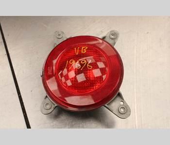 VI-L617610