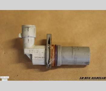 LN-L510832