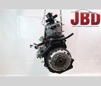 JA-L527522
