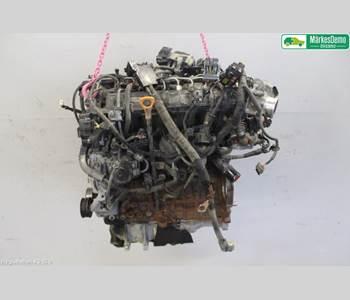 T-L1276587