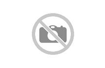 Fälg aluminium - ET55 image
