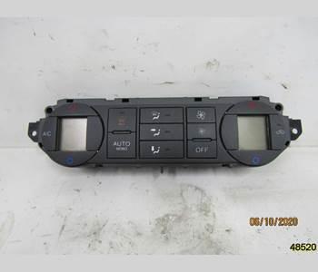 OW-L48520
