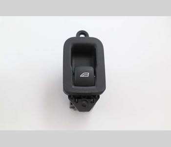 F-L943639