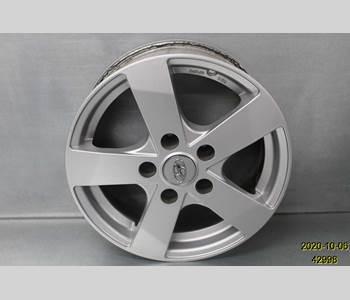 BS-L42998