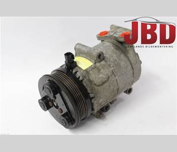 JA-L527933