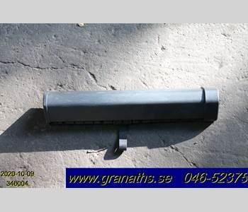 GF-L346004