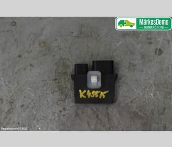 K-L903032