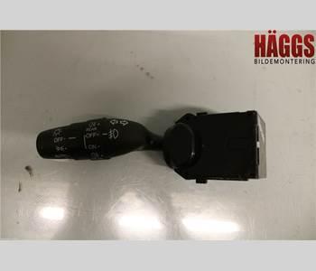 HI-L634728