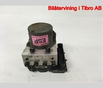 TI-L239429