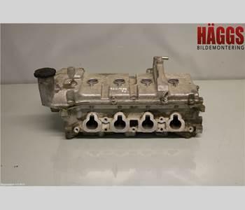HI-L626200
