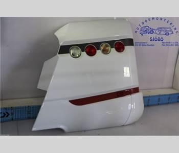 TT-L542359