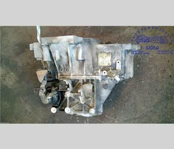 TT-L541232